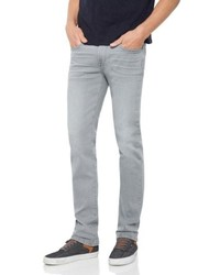 Joe's Brixton Slim Straight Leg Jeans