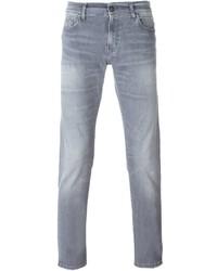 Carhartt Slim Fit Jeans