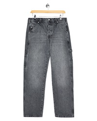 Topman Carpenter Jeans