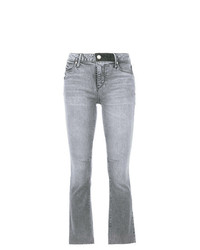 RtA Cropped Jeans