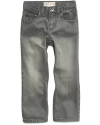 Epic Threads Little Boys Straight Fit Jeans Only At Macys