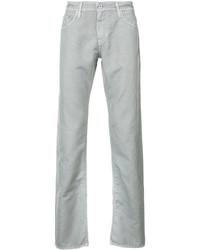 Graduate fit jeans medium 3762375
