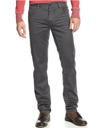 INC International Concepts Jeans Ciro Skinny Jeans