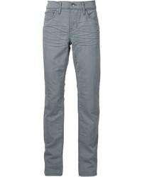 Joe's Jeans Five Pocket Jeans