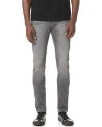 Frame Lhomme Slim Denim Jeans