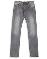 Diesel Little Boys Boys Slim Fit Jeans