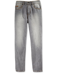 Sean John Little Boys Deco Flap Jeans
