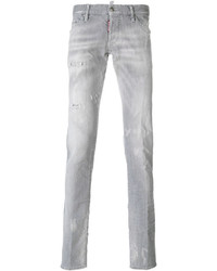 Long clet jeans medium 5054046