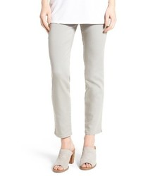 NYDJ Millie Pull On Stretch Ankle Jeans