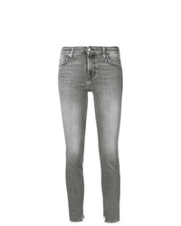 Piper cropped jeans medium 8291165
