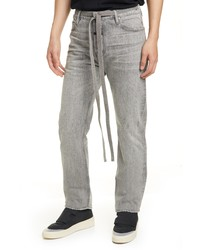 Fear Of God Relaxed Fit Jeans