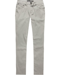 Rsq Tokyo Super Skinny Boys Jeans