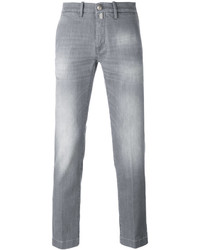 Jacob Cohen Slim Fit Jeans