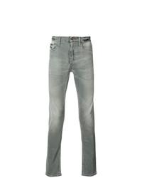 Denham Straight Leg Jeans