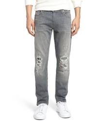 Tyler slim fit jeans medium 3943180
