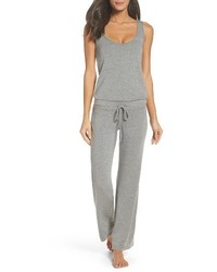 French terry jumpsuit medium 4094855