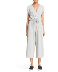 Alexander Wang T By Terry Jumpsuit
