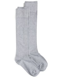 2 pack knee high socks medium 1158901