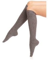 Ilux Lemi Knee High Socks