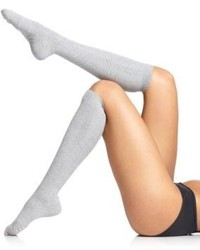 Falke Striggings Cable Knit Knee Socks