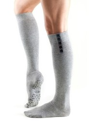 Tavi noir stella knee high socks medium 1158902