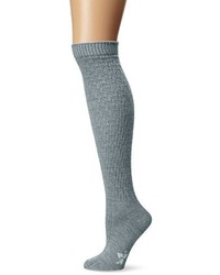 Wigwam Lilly Knee High Classic Merino Wool Boot Socks