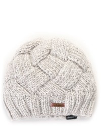 adidas Phoenix Cable Knit Beanie