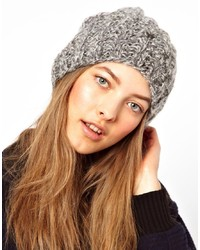Barts Butterfly Beanie