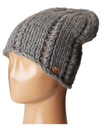 The North Face Chunky Knit Beanie Beanies