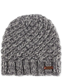 adidas Cotton Whittier Knit Beanie