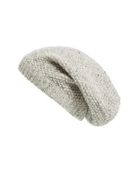 Sole Society Knit Beanie