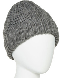 Mixit Trend Mixit Fleece Lined Beanie