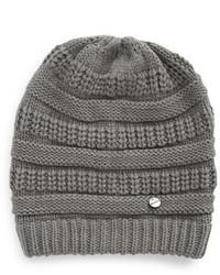 Modena Knit Beanie