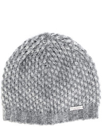 Norton Co. Norton Knitted Beanie