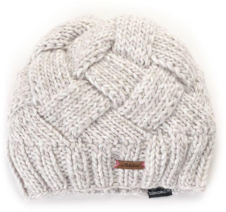 adidas Phoenix Cable Knit Beanie
