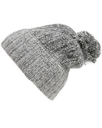 Rag and Bone Rag Bone Makenna Pompom Beanie