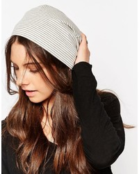 Hat Attack Soft Knit Slouchy Beanie Hat