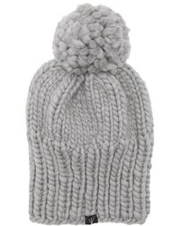 The Third Piece The Kendall Wool Beanie