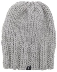 The Third Piece The Tribeca Wool Beanie