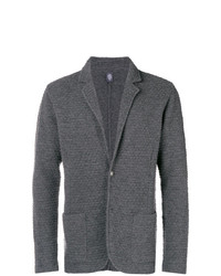 Textured knit cardigan medium 8217028