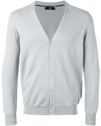 Knitted cardigan medium 3732111