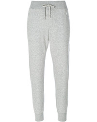 Polo Ralph Lauren Classic Knitted Track Trousers