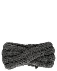Eugenia Kim Chunky Knit Wool Headband