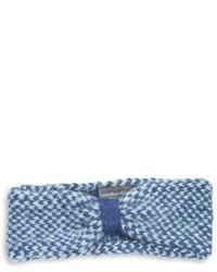 Marled knit headband medium 5368504