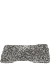 Rag and Bone Rag Bone Cashmere Headband