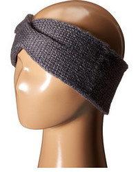 Hat Attack Twisted Headband
