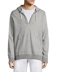 Robert Graham Dayne Classic Fit Knit Hoodie