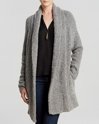 Joie Cardigan Solome Soft Boucl Knit