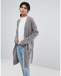 French Connection Chunky Oversized Cardigan