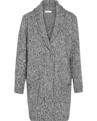 Sandro Gilia Knitted Cardigan